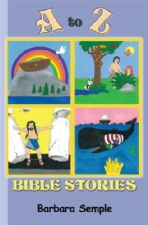 A to Z Bible Stories (E-Book Download) by Barbara Semple