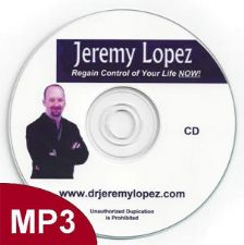 Where is the Portion of Elisha? (MP3 Teaching Download) by Jeremy Lopez