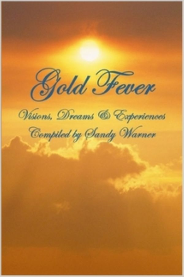 Gold Fever (E-Book Download) by Sandy Warner