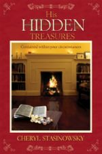 His Hidden Treasures (E-Book Download) by Cheryl Stasinowsky
