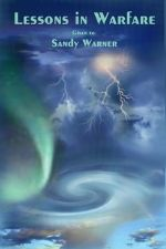Lesson in Warefare (E-Book Download) by Sandy Warner
