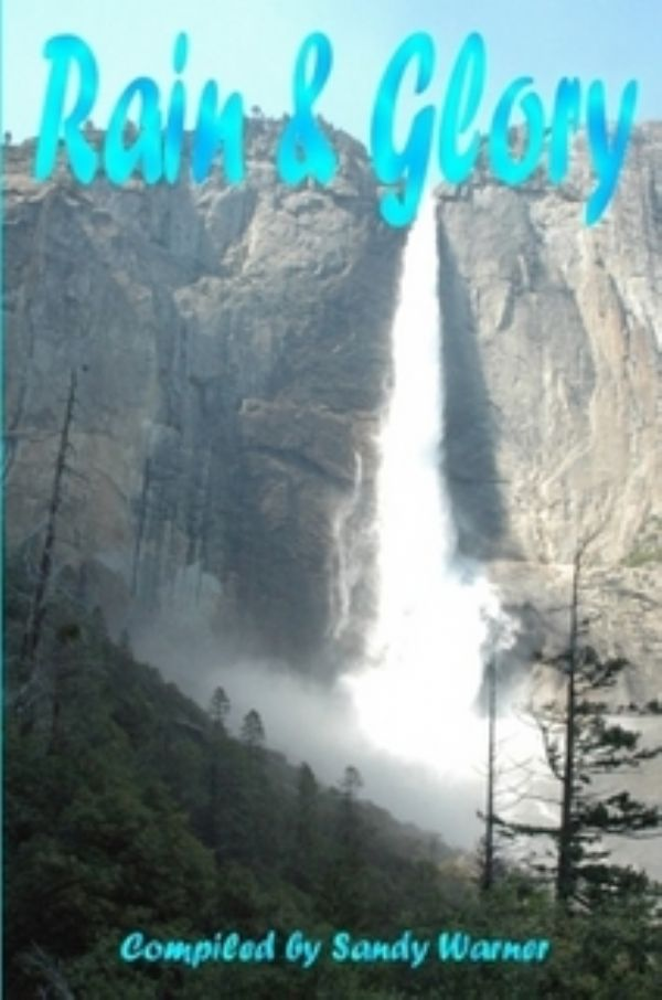 Rain and Glory (E-Book Download) by Sandy Warner