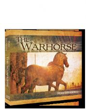 The Warhorse (2 MP3 Teaching Download) by Ray Hughes
