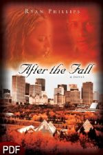 After The Fall (E-Book-PDF Download) by Ryan Phillips