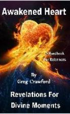 Awakened Heart (E-Book) by Greg Crawford